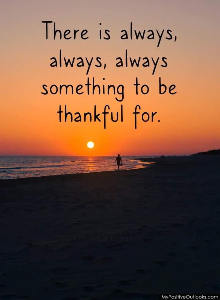 Happy Tuesday everyone ❤ @Tweetinggoddess  @WomensInspireIE  @NaturaEmporium  @ConefreyPharmac  @SoulscribeCalli @fitfunadventure  @oonshogan  @IrishMindfulnss  #tuesdayvibe #gratitude #staysafe