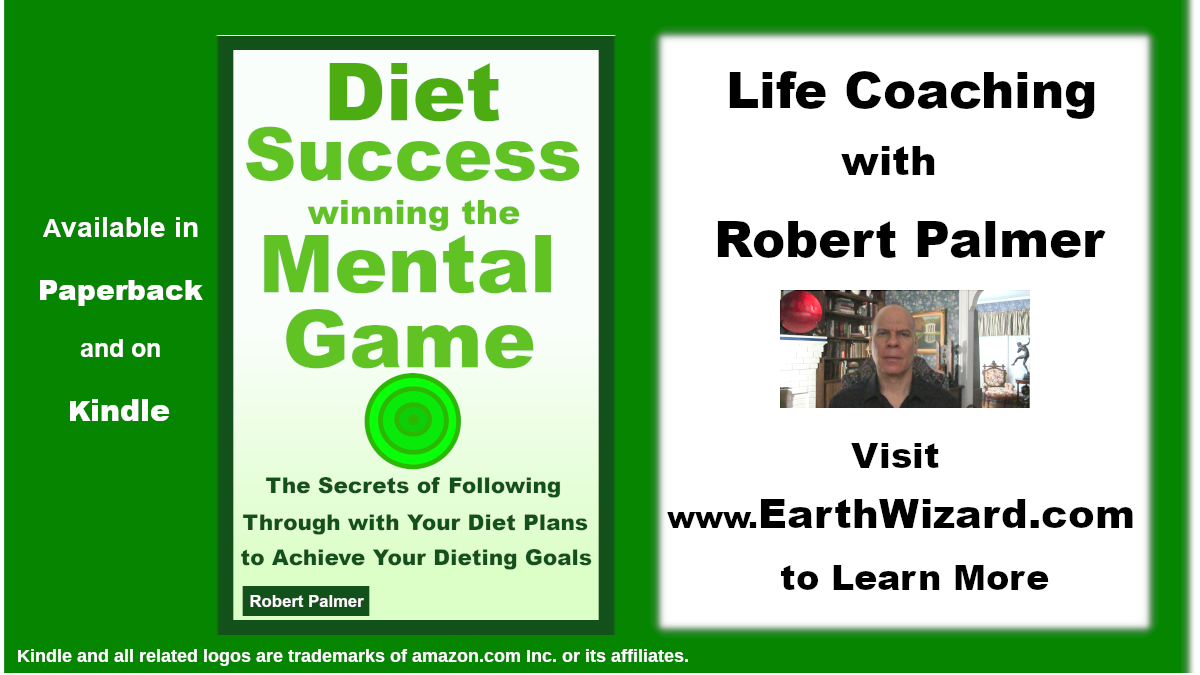 have you committed yourself to reaching your diet goals? - the game of dieting is lost or won in our own minds - find Self Improvement info at  #Life #Diet