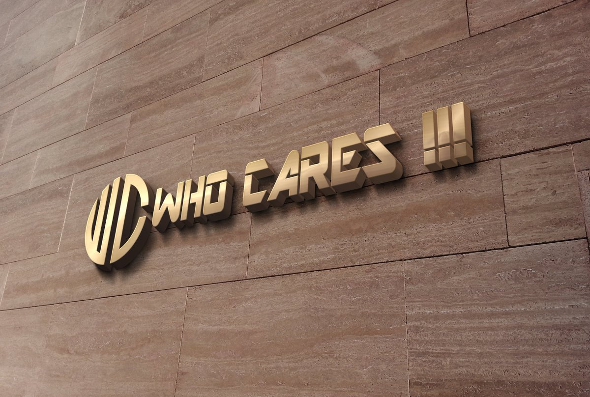 My new #logo #Design, How is it? Looking for a logo #Branding #Corporate #identity ?  Contact Me:  Email: zubel9068@gmail.com Fiverr:   #HBDShehnaazGill Khalistani #GodiMediaStopMisleading #junghoseok #SweetNight100M