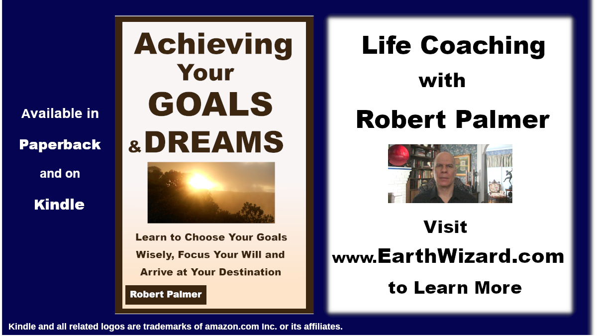 you are stronger then you think - get it done - find Personal Development info at  #Dreams #Strength