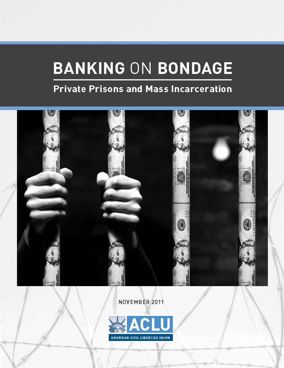 #Georgia's budget has over $127 million dollars in it for PrivatePrisons. It's time to #STOP this funding. #gapol
