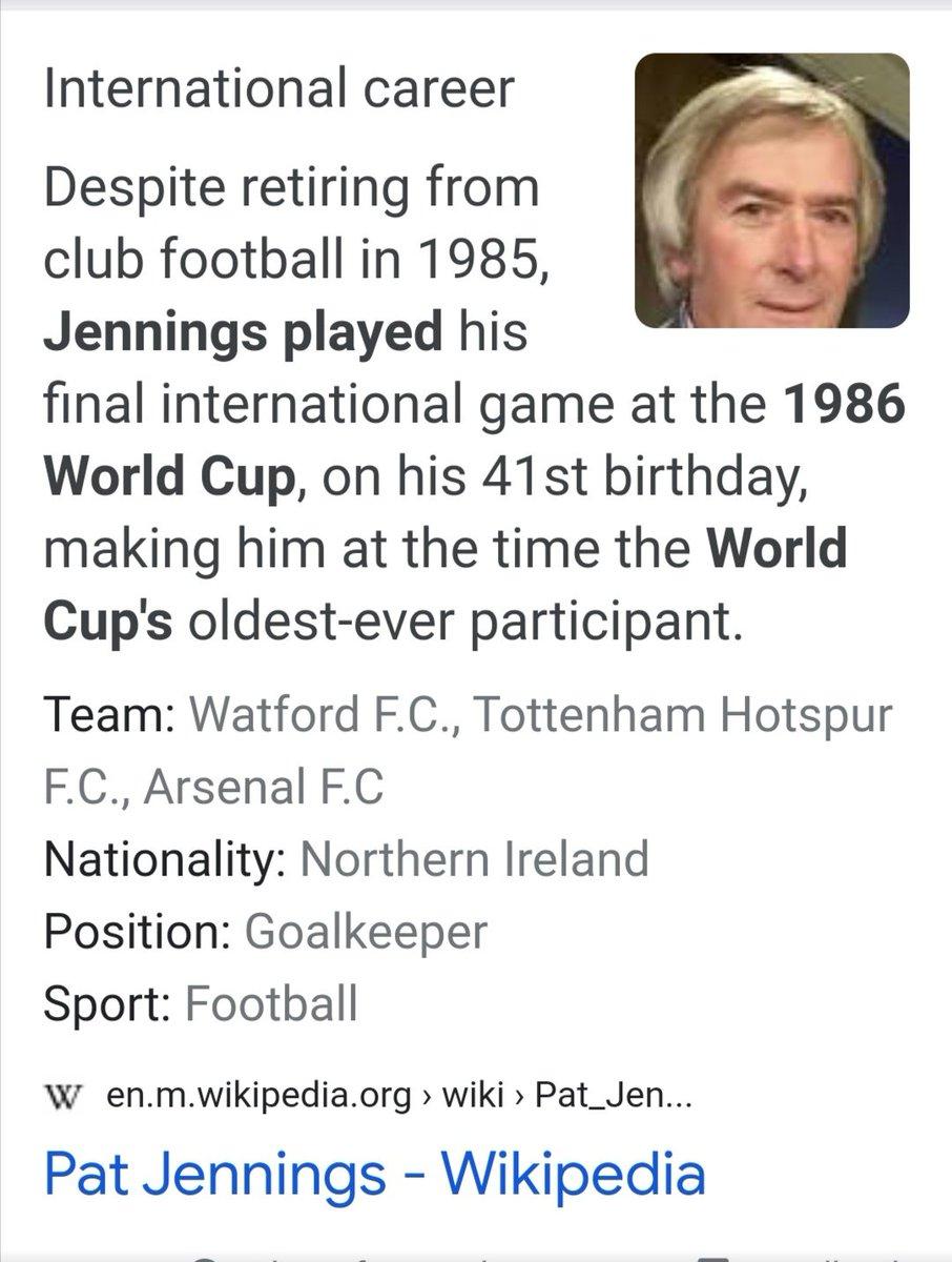 @tagnutt @kevhillsy @Stephen_62Yiddo Yup.. #Legend