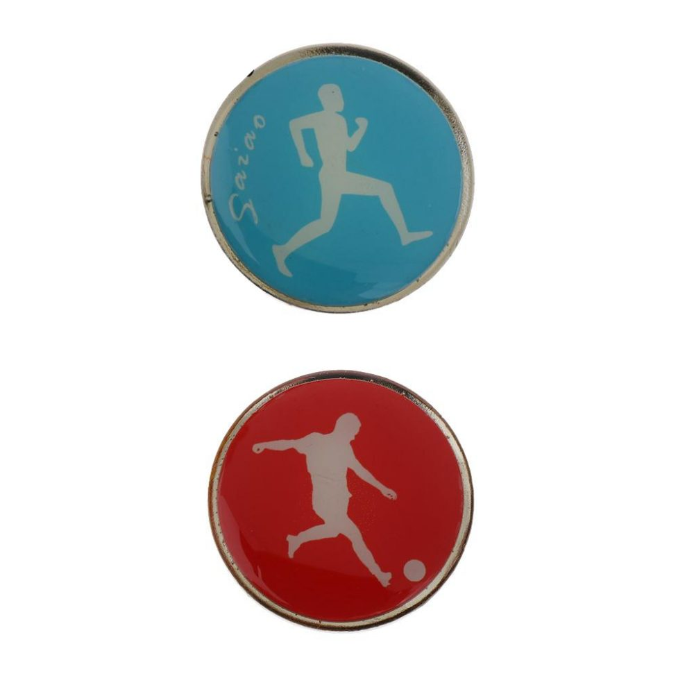 #summer #tabletennis Toss Coin for Sports Game