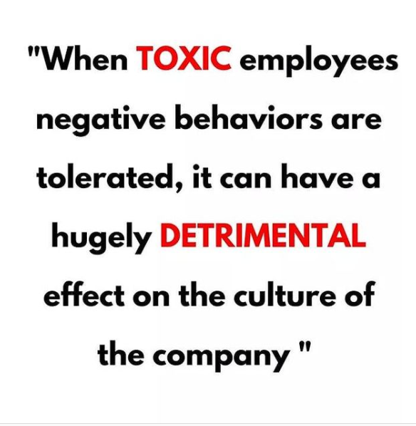 #Employers, be willing to help coach people who consistently bring water into the boat. <rt?  :)>  #employeeengagement #laborrelations #humanresources #HR #feedback #internalcommunications #work #working #employees  #job #career #aSuggestion #LifeImproved