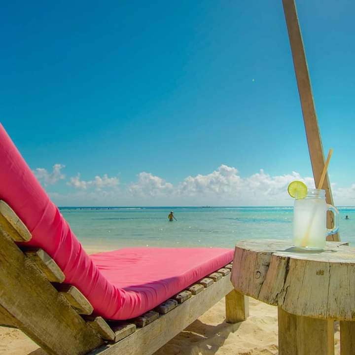 MAHAHUAL, CABAÑAS EN EL CARIBE MEXICANO 🇲🇽 ️WHATSAPP 👉  👈 MÁS EN  📳 TELÉFONO 9995757598 #Mahahual #cabañas #AldeaMaya #TravelYucatan #caribemexicano #playa #beach #travelmexico #costamaya #mexicolindo #caribeanJungleCabins