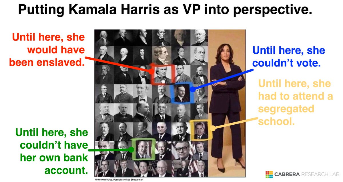 #systemsthinkingdaily #systemsthinking #DSRP #perpective #problemsolving #cognition #science #harris #kamala #vp