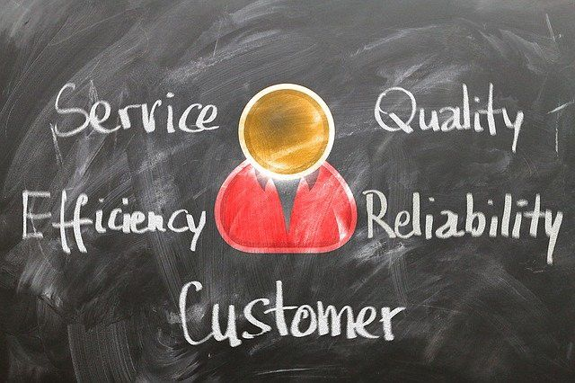 How to run effective customer/supplier quality review meetings  #business #entrepreneur #success #motivation #inspiration #startup #work #strategy #innovation #growth #manager #project #agile #business #customer #risk #CIO #inspiration #growthhacking