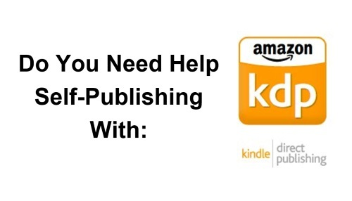 Do you know about the different #writing options you have for the length of your #manuscript when you #selfpublish a #novel online with #KDP services? New #writers can learn more here  and feel free to retweet.