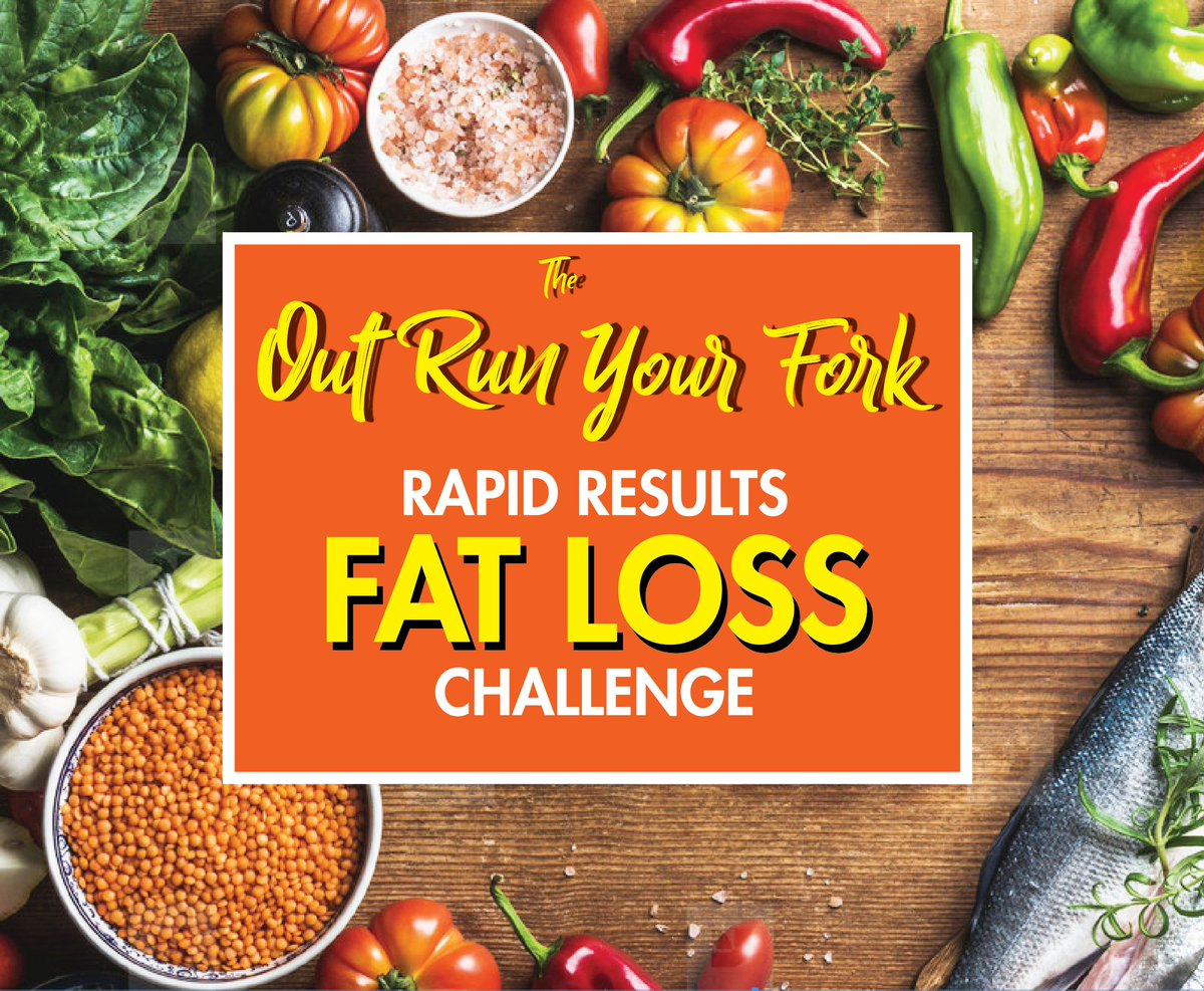 Remember when your clothes used to fit?  • Want to Get In Shape?  • Sick and Tired of Waiting for the Pandemic To End?  • Worried about Going To A Gym? The Rapid Results Fat Loss Challenge  Learn more:  #personaltrainer #weightloss #diet #westfieldnj