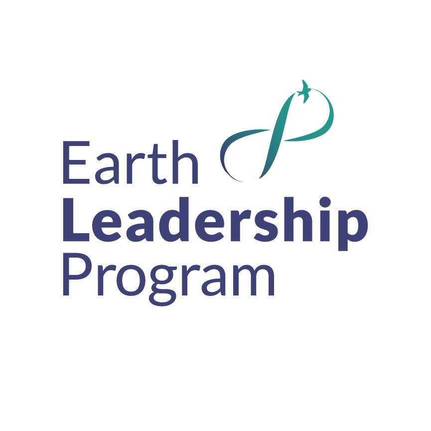 The Earth Leadership Program is proud to announce new fellows for the 2021 North American cohort, comprised of 21 leading sustainability scientists. More info here: