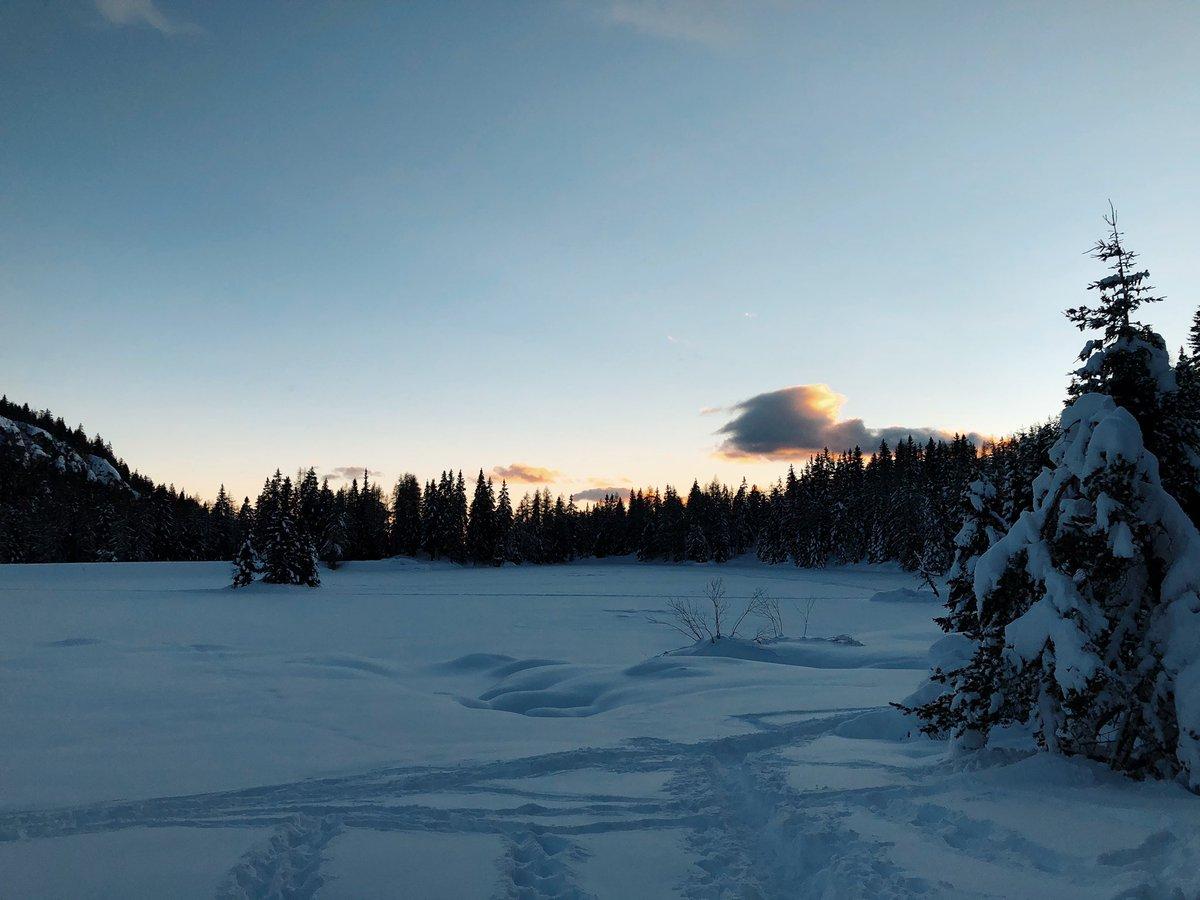 At the mountain lake #felixerweiher #lagotret #vsco #vscocam #KK1
