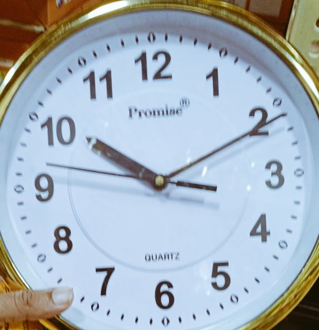 #Time is the only thing Given By God to Every Human Equally, Utilise It for #Learn or #Earn...