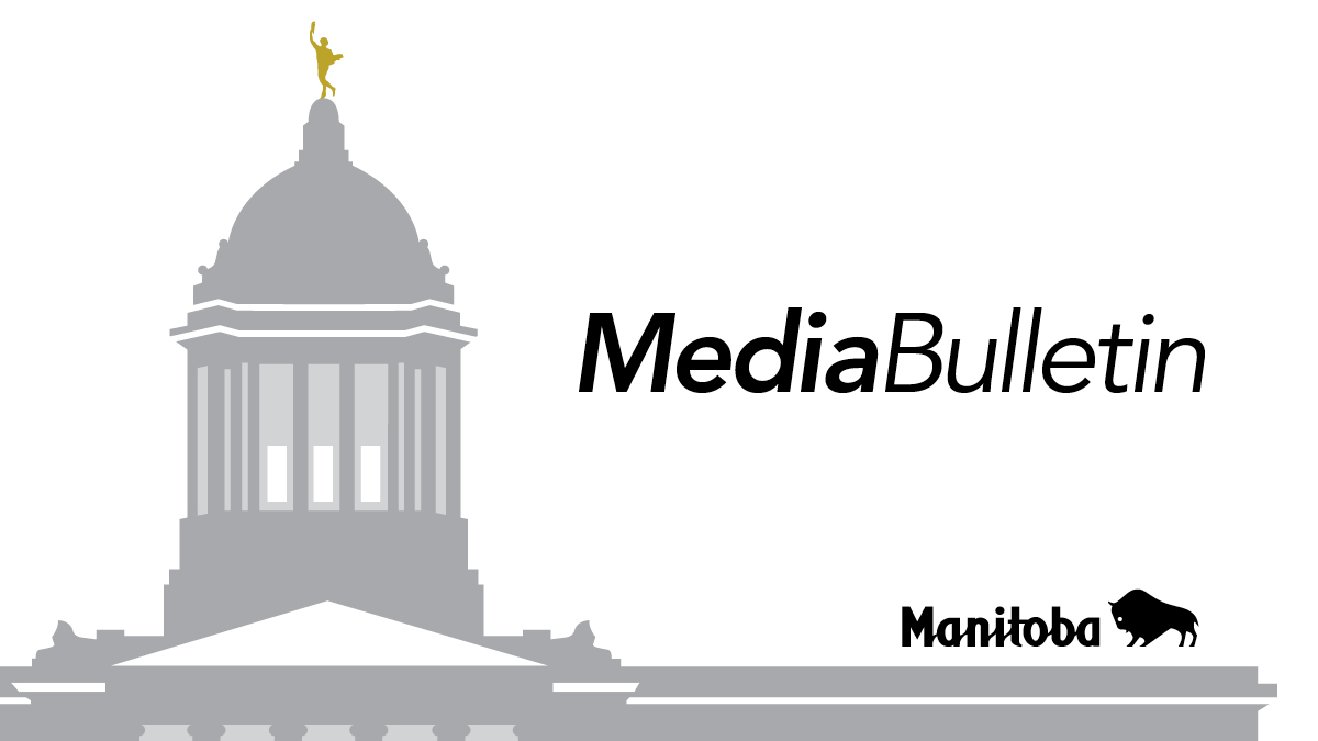Manitoba Agriculture and Resource Development Enforcement Update bit.ly/39kSfzH