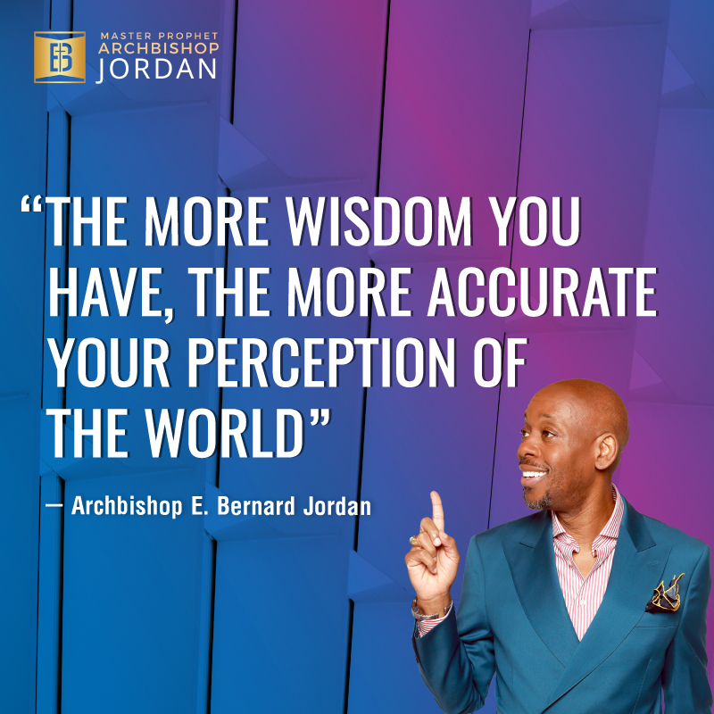 When your wisdom increases, your appreciation and comprehension of the world will follow. #god #faith #jesuschrist #church #love #christ #prayer #gospel #bibleverse #holyspirit #godisgood
