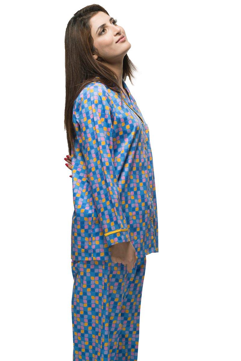 #nightwear #sleepwear #Pakistan #pajama #Pjs #Lahore