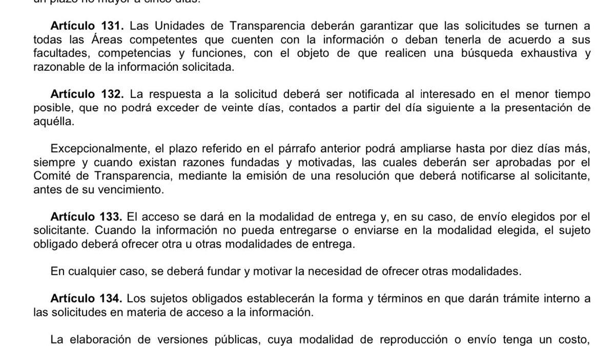 @mario_dico50 @hacienda_mx Cuantos días van? https://t.co/ZKCp8v6PN0