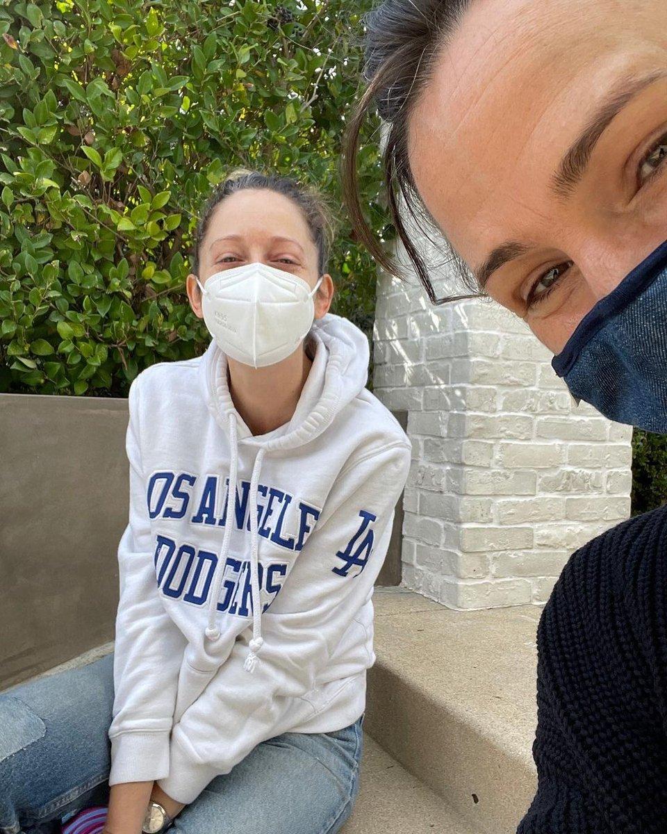 Jennifer Garner Goes for Stroll with 'Favorite' Person and 13 Going on 30 Costar Judy Greer - Yahoo Entertainment https://t.co/BZctHWVM2V https://t.co/dtXLHdDVP6