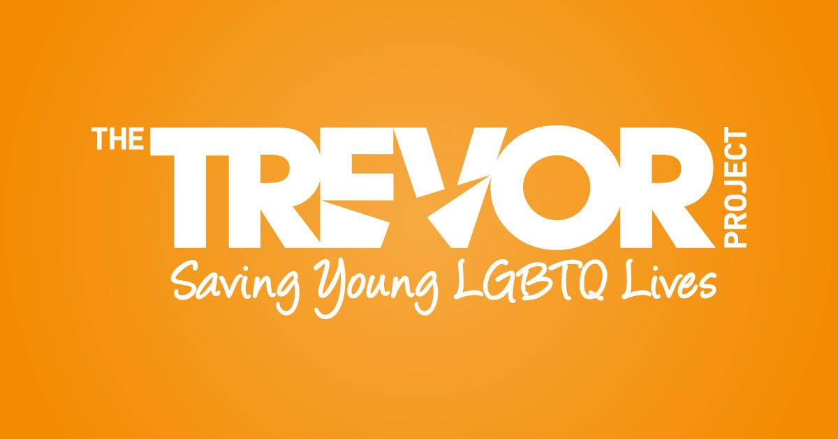 Haunted MTL is proud to partner with The Trevor Project to make the world less scary in the best way possible.  #givingtuesday