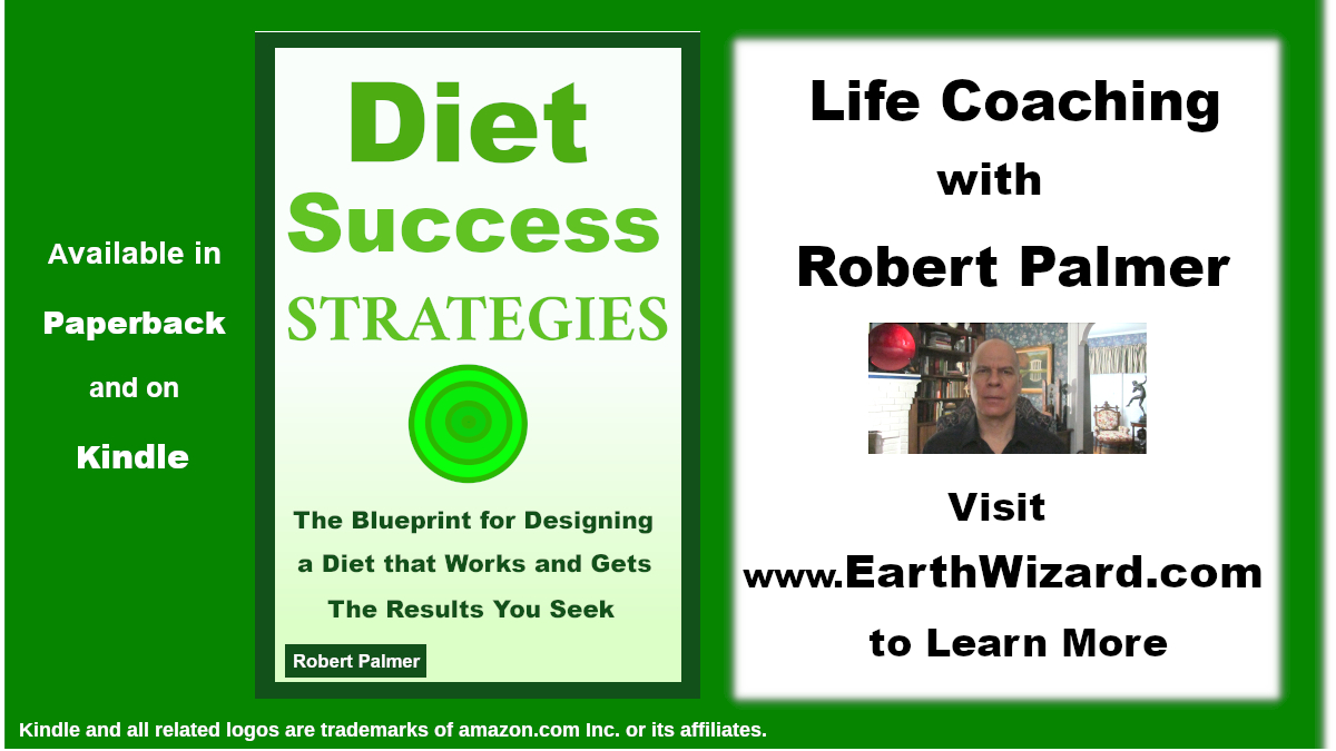 how can you find the right diet? - when we start a diet, we are embarking on a journey of learning and discovery - find Self Development info at  #HealthyLiving #Diet