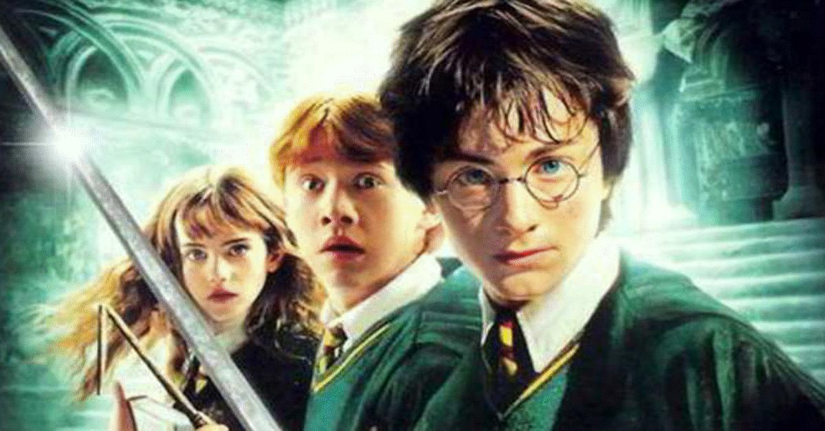 La #HBO avrebbe avviato i contatti con alcuni sceneggiatori per portare sul piccolo schermo una serie tv ispirata alla saga di #HarryPotter.
