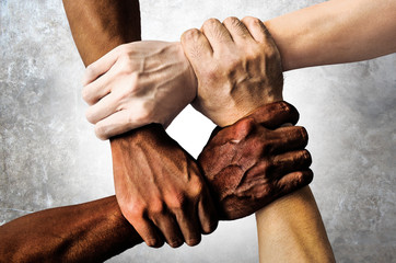 """The majority of us, the human race, ignore the fact that we are apart of the same species.  How did we let this happen? How did we let it get this far?  Download """"Stellar Relations"""" for free on  #humanrace #onerace #weareallhuman #ignorance"""