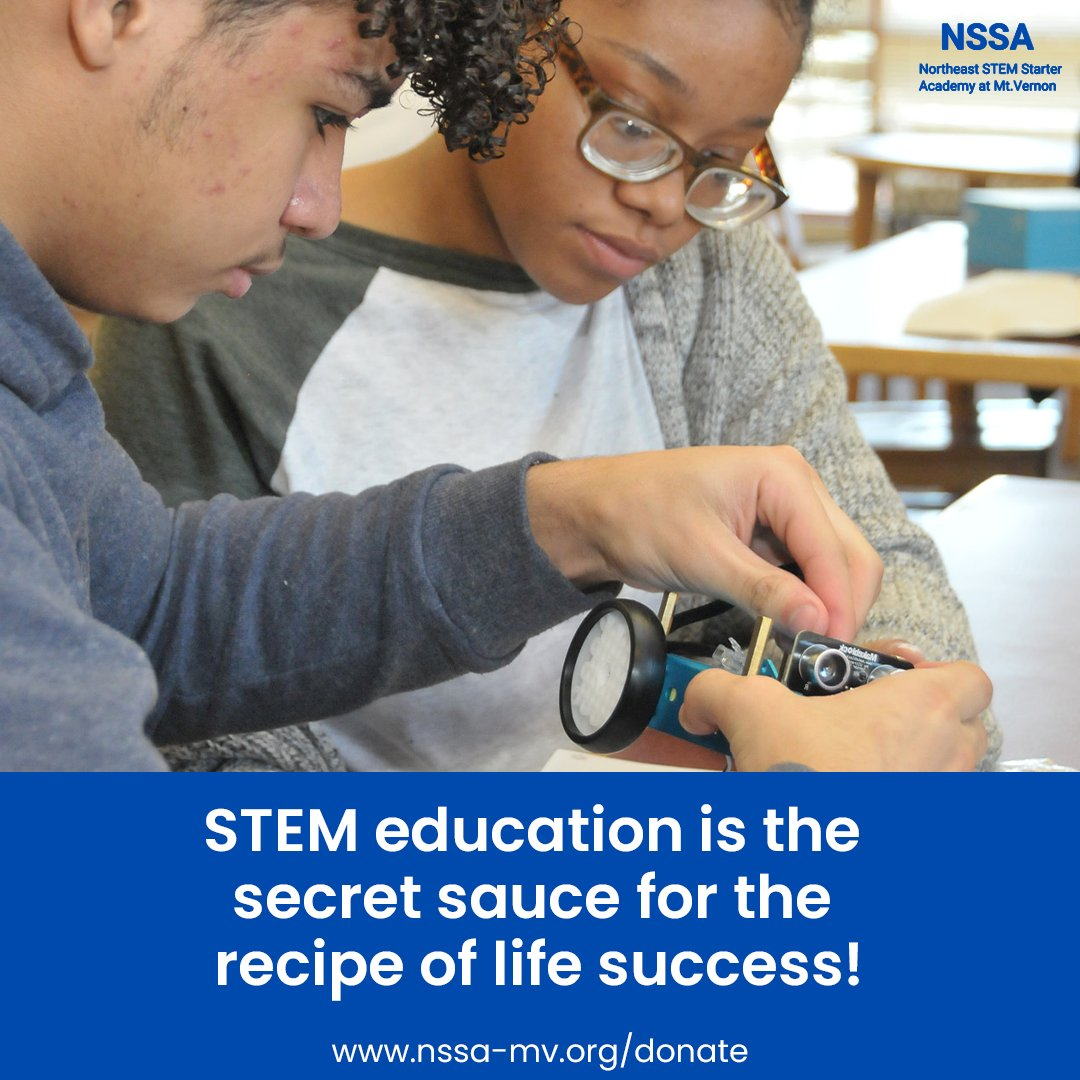 The NSSA has engaged more than 2400 students over seven years, it matters!  #fundraiser #learningcentre #charcuterieboard #science #technology #generosity #charitywork #charityevents #charitygala #charitydonation #STEM #STEMLearning #givingtuesday #fundraiserevent