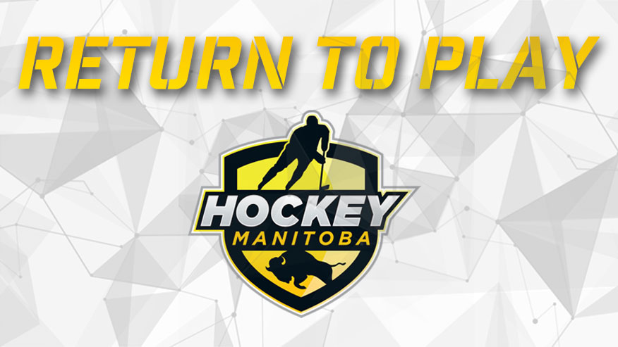 Hockey Manitoba has released a Return to Play statement for its members: 🔗 | hockeymanitoba.ca/news/hockey-ma…