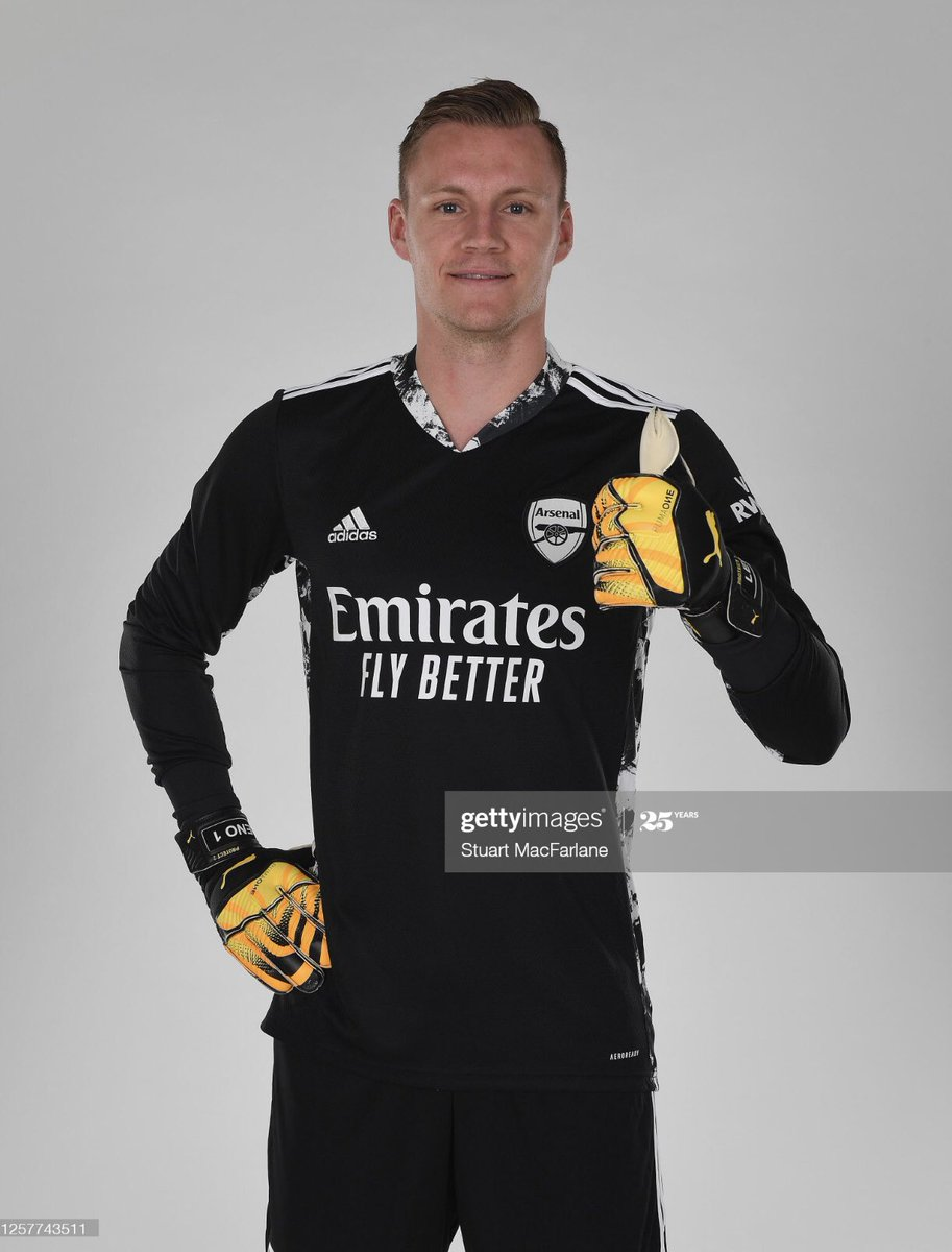 He kept us in the game with his saves, my number 1 #SOUARS
