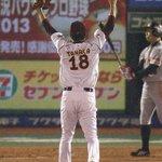 田中将大投手、東北楽天イーグルスへの復帰が濃厚?