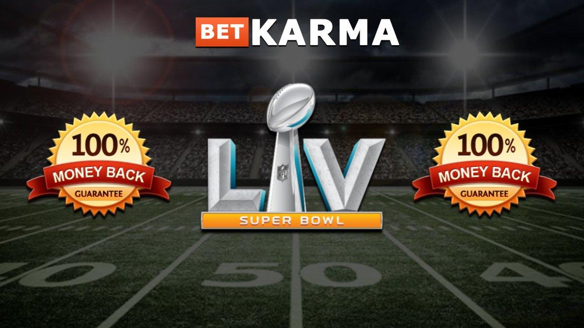 Nfl betting twitter sports betting basics youtube