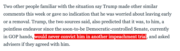 i think his prediction from early this month is on track to being accurate: