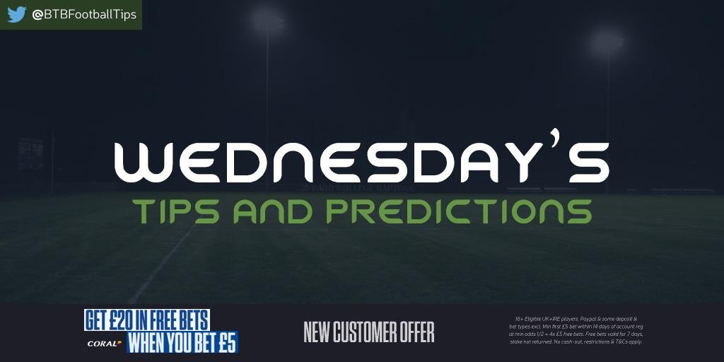 btb football betting tipster