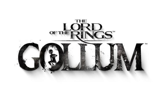 """Nous sommes heureux de vous annoncer que #Nacon et @Daedalic s'associent pour publier """"Le Seigneur des Anneaux ™ : Gollum ™"""" !🥳  Le jeu sortira en 2022 sur #XboxOne #XboxSeries #PlayStation5 #Playstation4 #NintendoSwitch et #PC !😍  De nouvelles infos à venir prochainement !😎"""