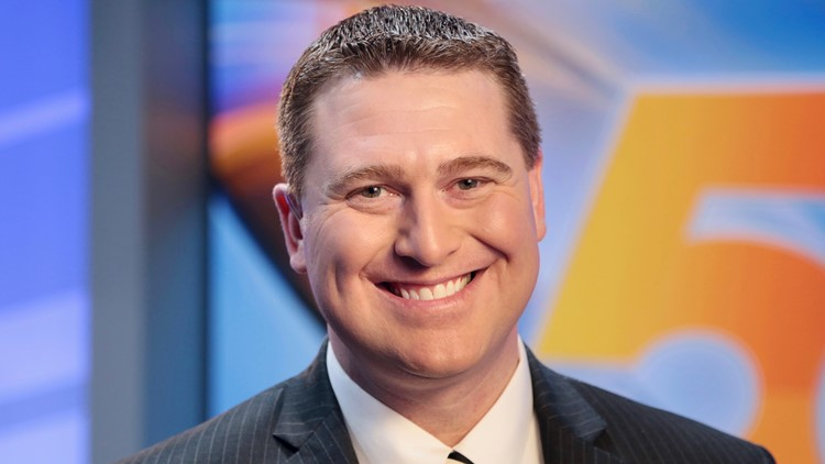 Please join us in wishing our very own @5NEWSGarretta happy birthday! 🎂🌩