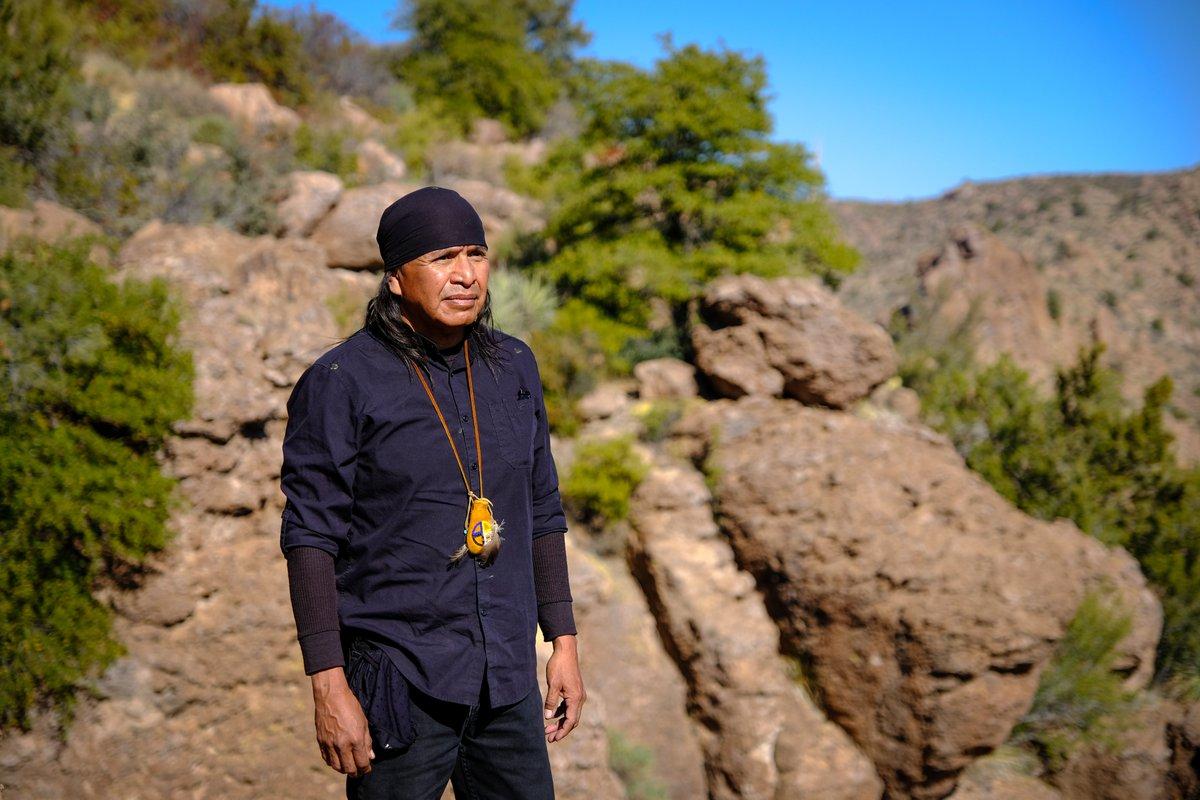 #ApacheStronghold #ProtectOakFlat #SacredNativeSite #SacredNativeAmericanLand #HolyApacheLand  #PoorPeoplesCampaign #NativeLivesMatter