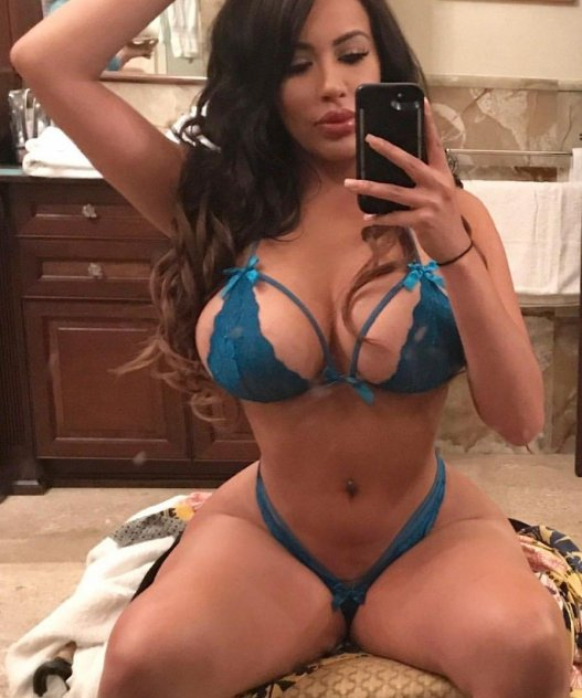Don't let your Best Man duties haunt you + add that extra flare to your best mate's bachelor party with our innovative mobile Stripper service.     619-866-4688  #SanDiegoStripper #SanDiego #Strippers #BestMan #Wedding #PartyStrippers #exoticdancer #dancer
