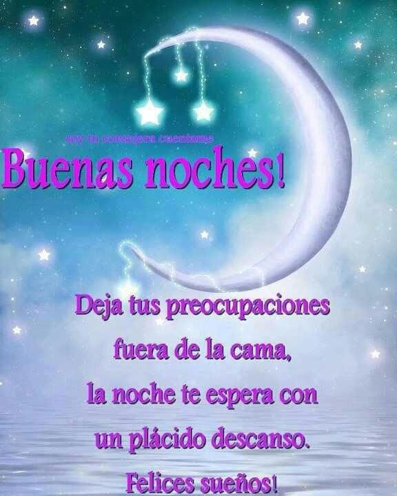 Buenas Noches amig@s Twetteros es hora de descansar y mañana los espero en la mañana al comenzar   #BuenasNochesMundo  #FelicesSueños    Para Todos/as