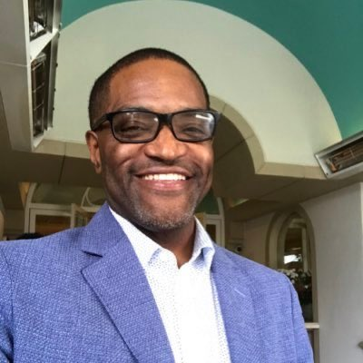 Sekou Smith, a terrific NBA reporter and writer, has reportedly passed away. RIP.🙏🏼