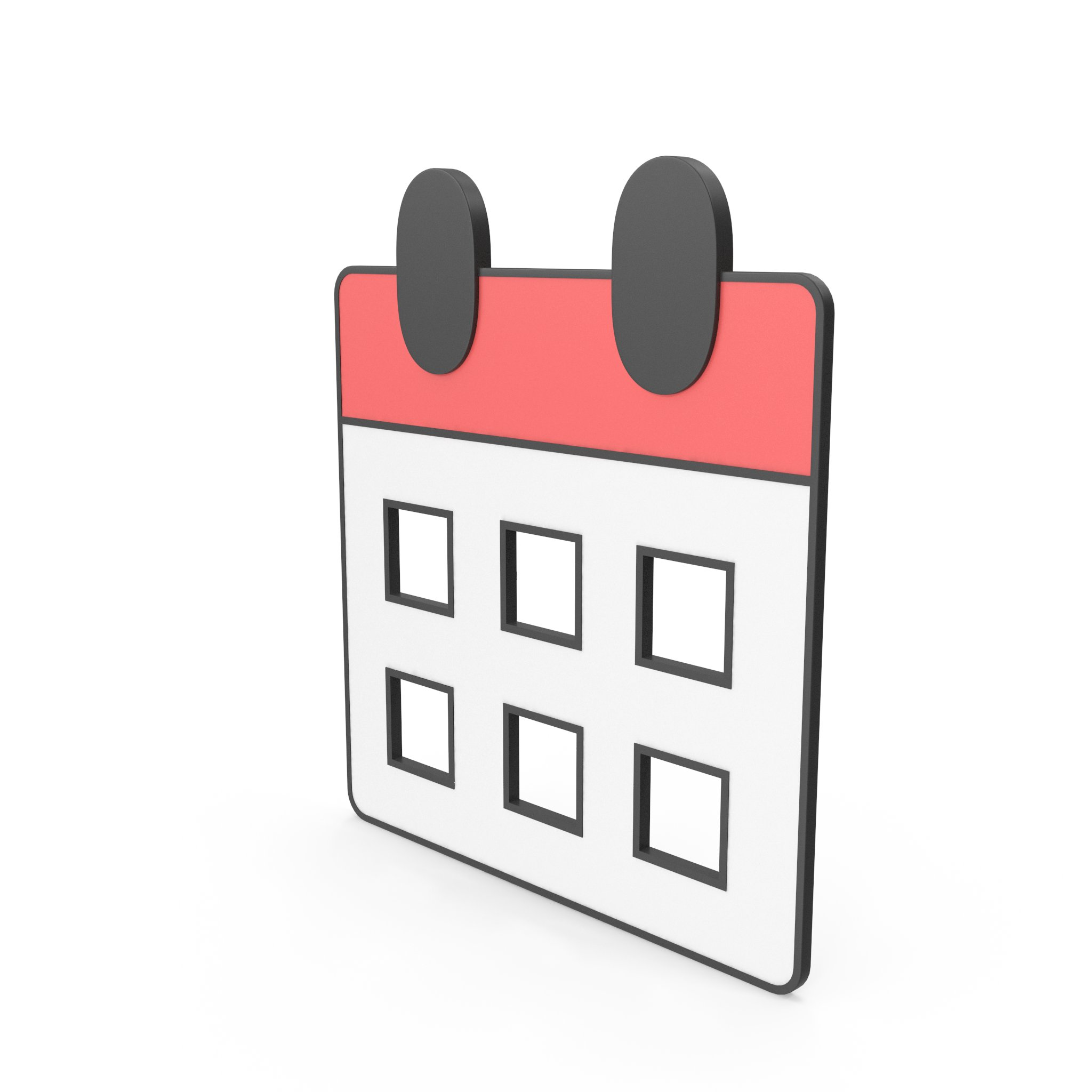 Houston Isd Calendar 2022 23.Spring Branch Isd On Twitter The Sbisd Board Of Trustees Unanimously Approved The Academic Calendars For The Next Two School Years Check Out The 2021 22 And 2022 23 Academic Calendars Here Https T Co 8hp4quufkj Https T Co F2qerr1kla