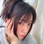 haruno_megumiのサムネイル画像