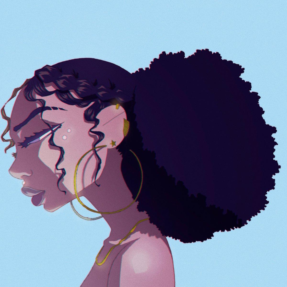 00's aesthetic  #characterdesign #designcharacter #charadesign #color #concept #conceptart #black #blackpower #blacklivesmatter