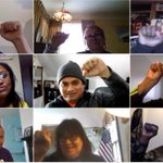 Image for the Tweet beginning: SEIU Local 284 Education Assistants,
