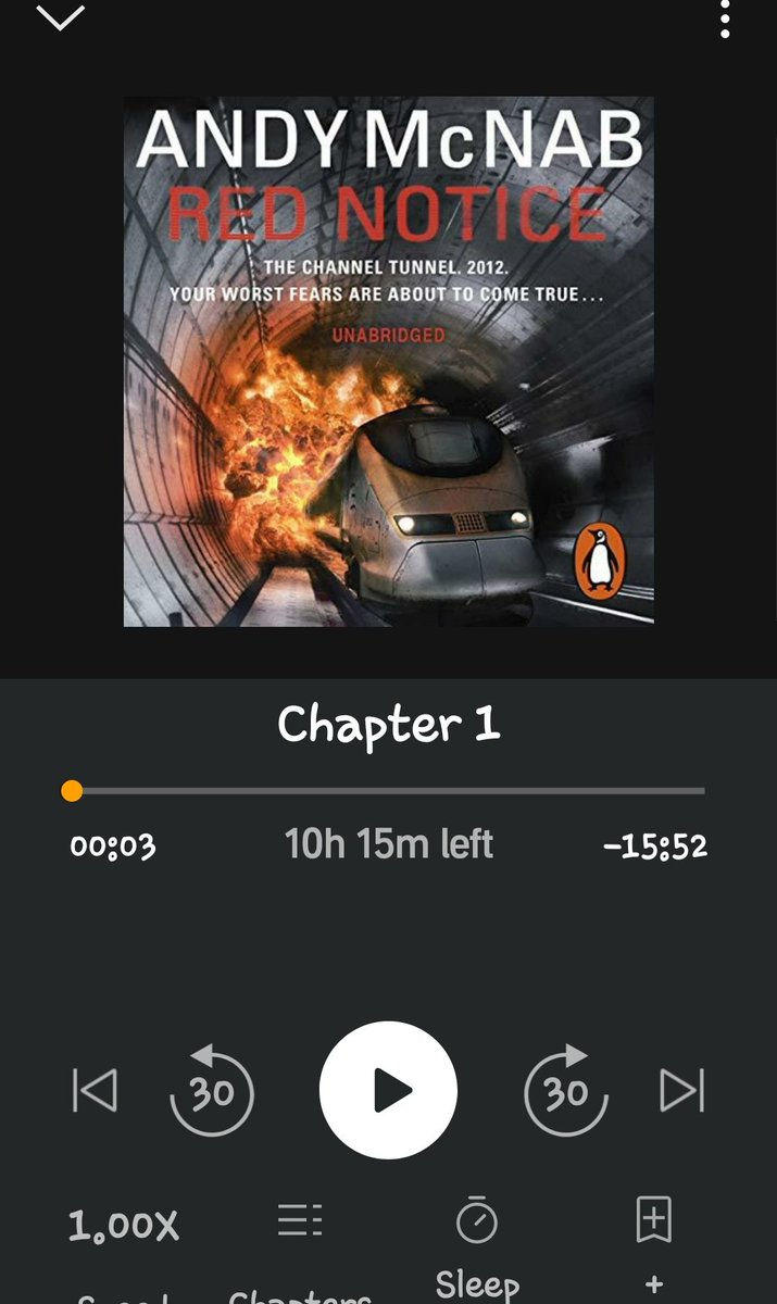 Look what I found #RedNotice on @audible_com. And it was free with the credit I had left. Looking forward to listening. @SamHeughan  @Sheugs @barbaramills1 @sarahjaswim @pjl24 @ladybay8 @GHJNancy @10MinDQ @ClanHeughan @SummerPic @purpleiris13 @Twin1222 @annap905 @smill72