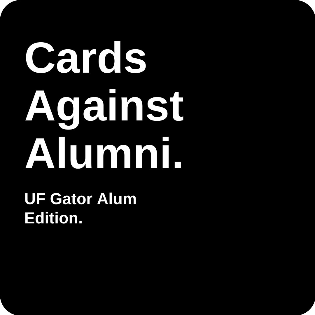 Drink a gallon of coffee; How to find parking on game day @UF @ufalumni #GoGators #Gatornation #ufaaregion8