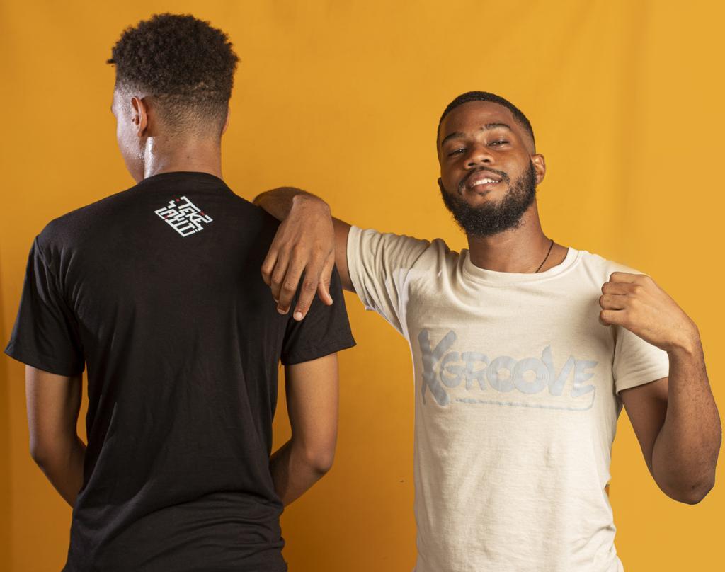 @x_groove99 X @teke_ayiti   #brand #grooving #teke #ayiti #TeKeGang #XGroove #dj #djing #partnership #generationaltalent #generationalbrand #Entrepreneurship #black #beige #youth #unique #inspiration #picoftheday #music #kilti #ayiti #haiti #BackAtIt