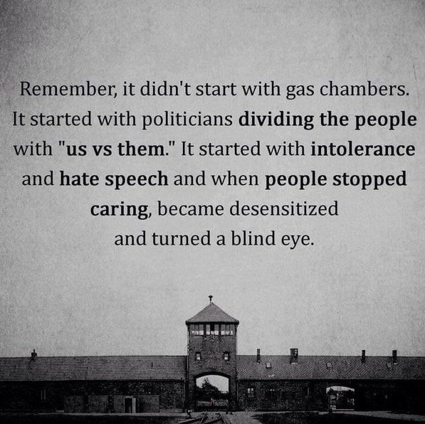 Never forget!   #HolocaustRemembranceDay #Holocaustgedenktag #HolocaustMemorialDay #Antifa #NoNazis #SmashFascism #NeverForget #HMD2021 #WeRemember