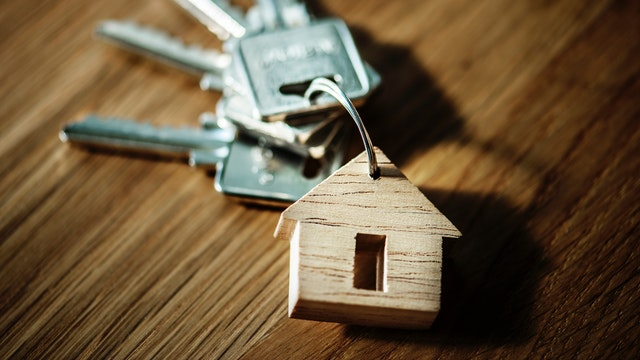 Several factors come into play when determining how long it takes to get #homeowners #insurance.