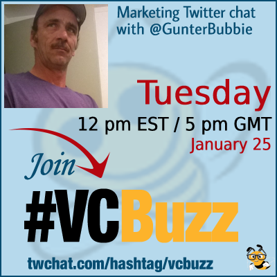 How to Use Viral Content Bee to Boost Your Content Performance with @GunterBubbie #vcbuzz via @vcbuzz