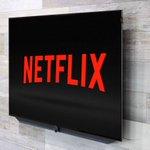 Image for the Tweet beginning: Netflix (@netflix) has revealed its
