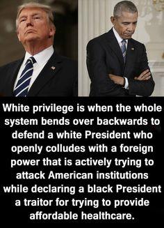 #ImpeachAndConvict